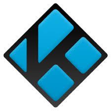 kodi xbmc android xbmc kodi multi media center android warehouse