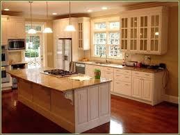 unfinished kitchen islands unfinished kitchen islands s unfinished kitchen islands with