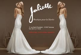 boutique de robe de mariã e boutique robe de mariã e 100 images morilee bridal collection