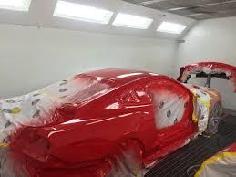 lexus body shop chicago river grove auto body u0026 collision repair
