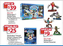 playstation 4 price on black friday black friday skylanders imaginators deals skylanders character list