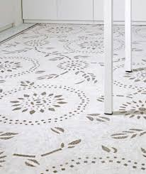indoor mosaic tile floor marble floral the rug anzis sicis