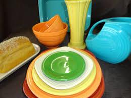 fiestaware colors all fiestaware colors fiestaware colors