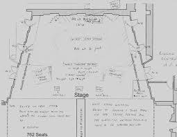 westminster abbey floor plan sir john tavener 1944 u2013 2013 stephen layton