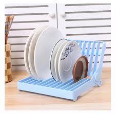 Kitchen Cabinet Plate Organizers Kitchen Desaign Open Kitchen Cabinets Is Also A Great Alternative