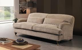 recherche canapé canape anglais tissus recherche decoration salon