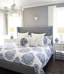 Wallpaper Master Bedroom Ideas 27 Amazing Master Bedroom Designs To Inspire You Blue Master