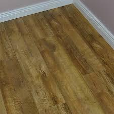 supreme 4v oak laminate flooring order a sle today