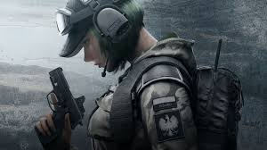 Tom Clancy Rainbow Six Siege Blood Orchid Dlc 10 Essentials Tips From A Rainbow Six Siege Expert Ign