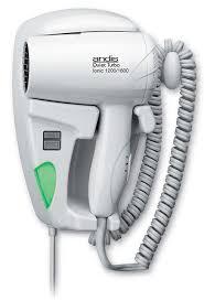 best hair dryer with retractable cord revlon andis u0026 conair dryers
