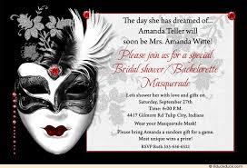 Couples Wedding Shower Invitations Templates Bridal Shower Tea Party Invitations With Bridal Shower