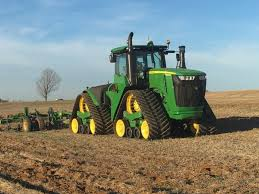 100 john deere x320 manual how to replace a riding lawn