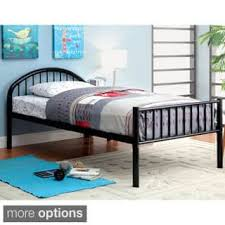 purple beds for less overstock com