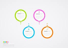 sample career timeline marketing timeline template 33 blank