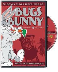 amazon looney tunes super stars bugs bunny hare