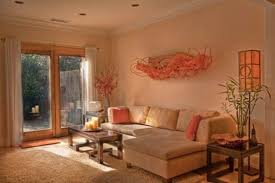 peach paint living room centerfieldbar com