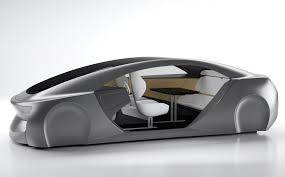 audi rsq concept car ces 2017 panasonic presents car interiors of the near and far future