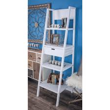 martha stewart living shelves u0026 shelf brackets storage