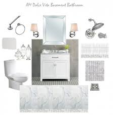 bed bath beyond bathroom cabinet bed bath beyond white bathroom cabinet bathroom cabinets