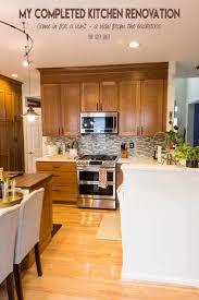 house to home kitchen ideas kitchen design