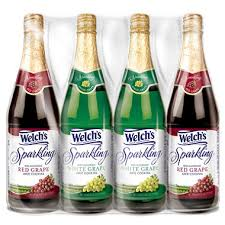 wholesale sparkling cider welch s sparkling juice cocktail variety pack 750 ml 4 ct