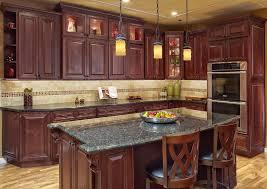 homedepot kitchen island white kitchen cabinets home depot