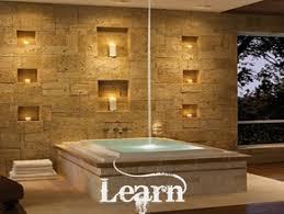 eldorado kitchen design gallery tubs fireplaces
