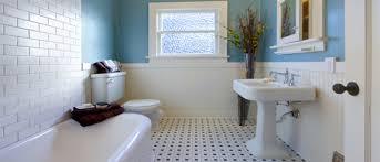 Bathroom Powder Room San Diego Kitchen Bathroom Designs Bathroom Design San Diego