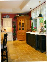 kitchen design superb country style lighting country lighting