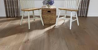 Barn Floor by Farmhouse Collection Barn Door Carlisle Wide Plank Floors