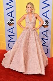 cma awards 2016 all of carrie underwood u0027s changes billboard