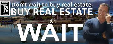 long beach best real estate agent ricardo the realtor 562 533 4003