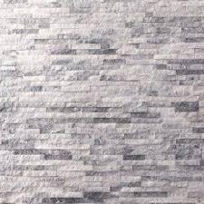 Briques Parement Interieur Blanc Accueil Design Et Mobilier Les 20 Meilleures Images Du Tableau Salon Sur Escaliers