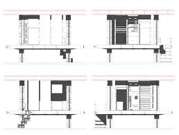 building for the gap u2013 experimental housing units for sub saharan
