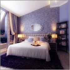 uncategorized cool best wall colors for small rooms small