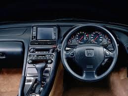 opel antara 2008 interior honda nsx na1 1990 design interior exterior innermobil