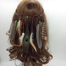 hippie hair accessories popular hippie hair accessories for women buy cheap hippie hair