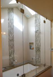 bathroom wall tile ideas bathtub wall tile ideas photo 9 beautiful pictures of design