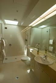 barrier free bathroom design barrier free bath northern virginia md evergreen home