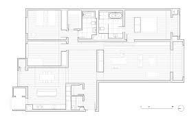 minimalist modern house plans