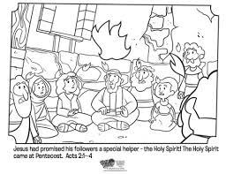 kids coloring u0027s bible showing holy