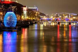 amsterdam light festival tickets amsterdam light festival 2018 all you need to know before you go