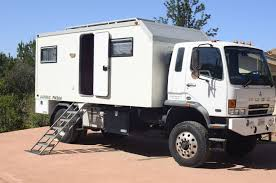 mitsubishi fuso 4x4 craigslist fgs for sale archive page 2 expedition portal