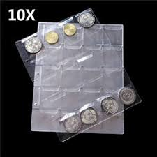 500 pocket photo album 500 pocket album buy cheap 500 pocket album from banggood