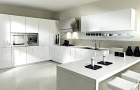 kitchen ideas white cabinets white modern kitchens white modern kitchen cabinets modern white