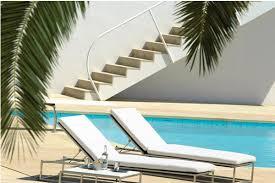 Florida Outdoor Furniture by Popular Florida Outdoor Furniture With Jupiter Fl Outdoor