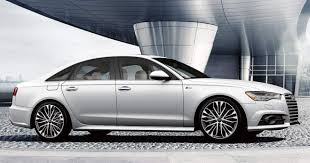 Audi A6 Release Date 2017 Audi A6 Changes Redesign And Release Date Automotivefree