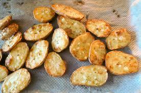 cuisine simple et rapide je suis une quiche en cuisine mais je me soigne pommes de