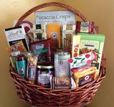 sausage gift baskets top sausage gift baskets inside sausage gift basket designs