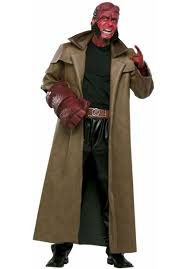 baby halloween costumes 3 6 months uk hellboy superhero costume halloween costumes at escapade uk
